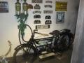 k-162-Zweiradmuseum in Neckarsulm