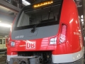 k-03-Neue S-Bahn 430