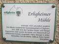 k-04-Mühlen-  führung in Erligheim
